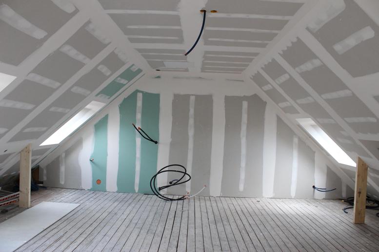 guillois isolation. Black Bedroom Furniture Sets. Home Design Ideas